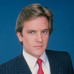 Lane Davies – Bild: NBC