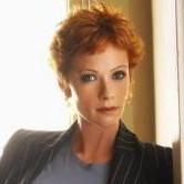Lauren Holly – Bild: © CBS Television