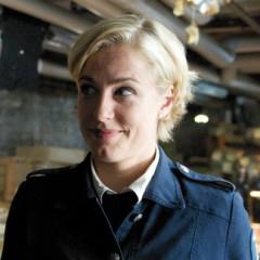 Soko Wismar Kochen Flirten Morden Darsteller