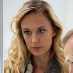 Lilian Klebow – Bild: ORF