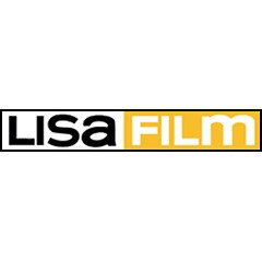 Lisa-Film – Bild: Lisa-Film