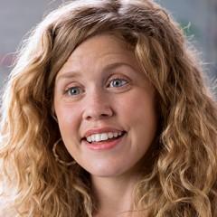 Lisa Joyce – Bild: HBO