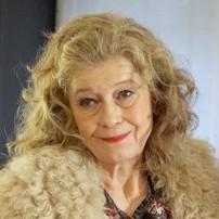 Lisa Kreuzer – Bild: SWR Fernsehen