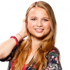 Lisa Küppers – Bild: Nickelodeon
