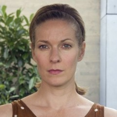 Filmografie Lisa Martinek Fernsehseriende