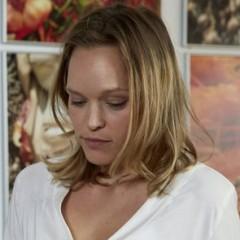 Livia Matthes – Bild: RTL / Guido Engels