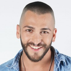 Mariano Tatah – Bild: RTL II