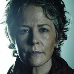 Melissa McBride – Bild: AMC