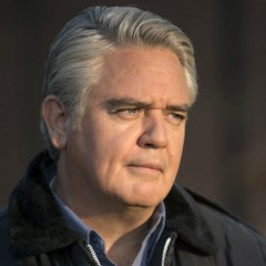 Michael Harney – Bild: Lionsgate/ Netflix