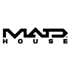Madhouse – Bild: Madhouse