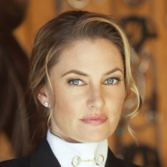 Mädchen Amick – Bild: 2012 The CW Network, LLC. All rights reserved. Lizenzbild frei