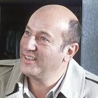Manfred Krug – Bild: NDR