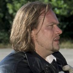Filmografie Marco Kroger Fernsehserien De