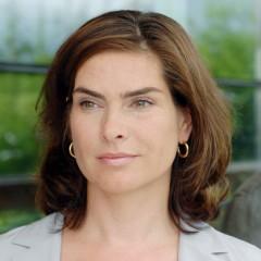 Maren Schumacher – Bild: ORF