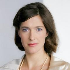 Margrit Sartorius – Bild: ORF2