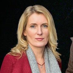 Maria Furtwängler – Bild: ORF