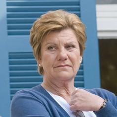 Marianne Rappenglück – Bild: Sat.1 Emotions