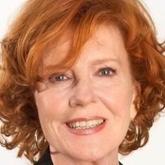 Marianne Rogée – Bild: WDR/GFF