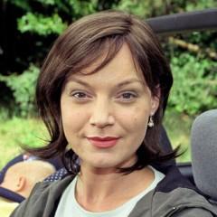 Marion Mitterhammer – Bild: ORF