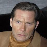 Markus Boysen – Bild: ZDF