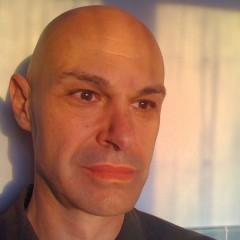 Markus Kissling – Bild: youtube.com/user/MarkusKissling