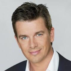 Markus Lanz – Bild: ZDF