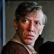 Martin Horn – Bild: WDR / © WDR/Filmform/Martin Menke