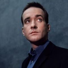 Matthew Macfadyen – Bild: BBC 2003