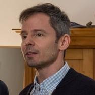 Matthias Bundschuh – Bild: ZDF und Michael Böhme