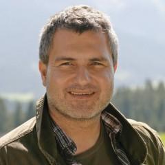Matthias Christian Rehrl – Bild: ZDF und Christian A. Rieger - klick