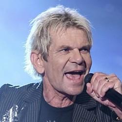 Matthias Reim – Bild: NDR
