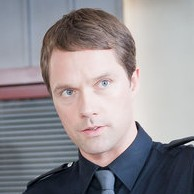 Matthias Schloo – Bild: ZDF und Boris Laewen-bola