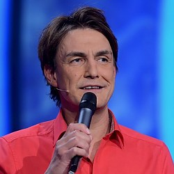 Matze Knop – Bild: Bayerisches Fernsehen