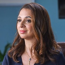Maya Rudolph – Bild: 2015-2016 Fox and its related entities. All rights reserved. Lizenzbild frei
