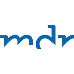 MDR – Bild: mdr