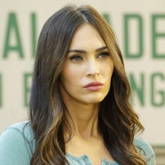 Megan Fox – Bild: 2016 Fox and its related entities. All rights reserved. Lizenzbild frei