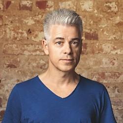Michael Mittermeier – Bild: ORF