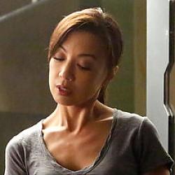 Ming-Na Wen – Bild: ABC Studios /Danny Feld