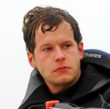 Mirko Lang – Bild: ZDF und Uwe Ernst
