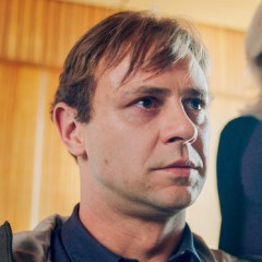 Moritz Führmann – Bild: ORF2