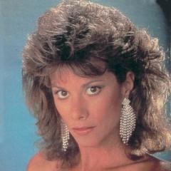 Nancy Lee Grahn – Bild: NBC