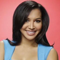 Naya Rivera – Bild: Tommy Garcia/FOX