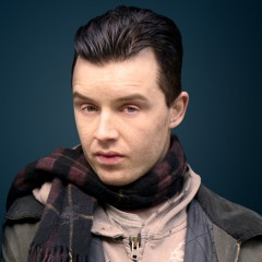 Noel Fisher – Bild: Showtime