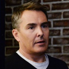 Nolan North – Bild: Disney/Eric McCandless