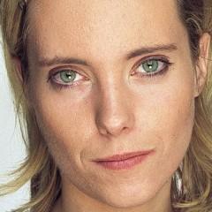 Nadine Spruß – Bild: WDR/GFF