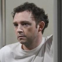 Nate Corddry – Bild: Warner Bros. Television