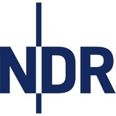 NDR – Bild: NDR