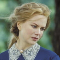 Nicole Kidman – Bild: MIRAMAX Films/Dimension Films. All Rights Reserved. Lizenzbild frei