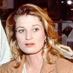 Nina Franoszek – Bild: ORF 2