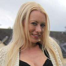 Nina Kristin Fiutak Nude Photos 47